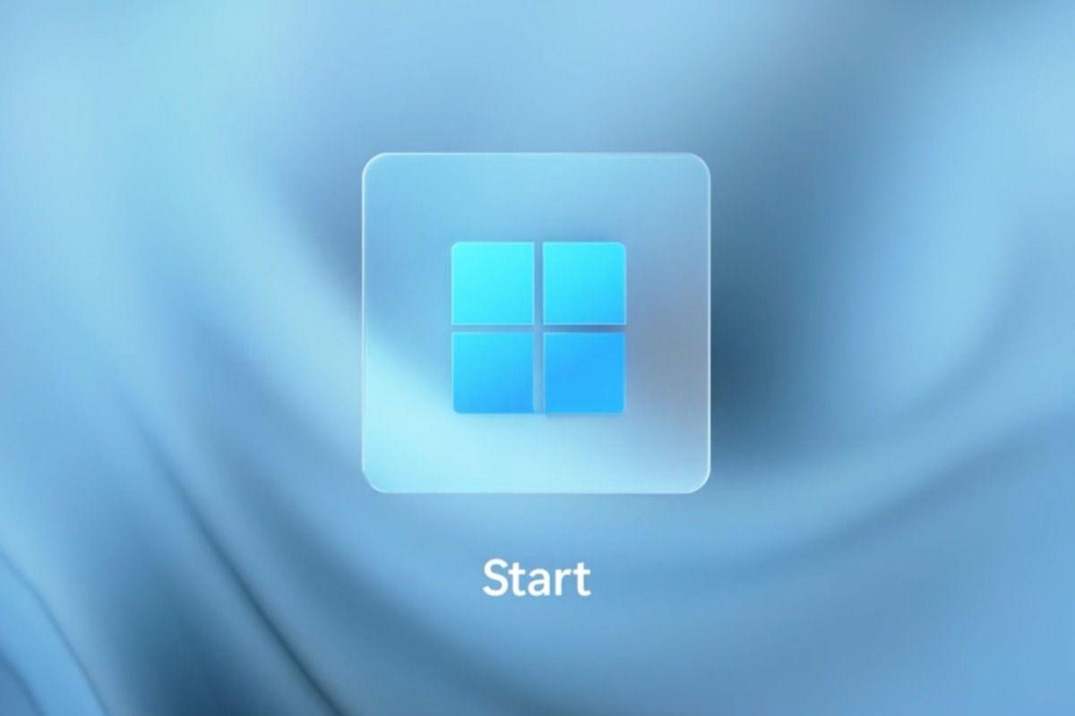 fecha de lanzamiento oficial de windows 11