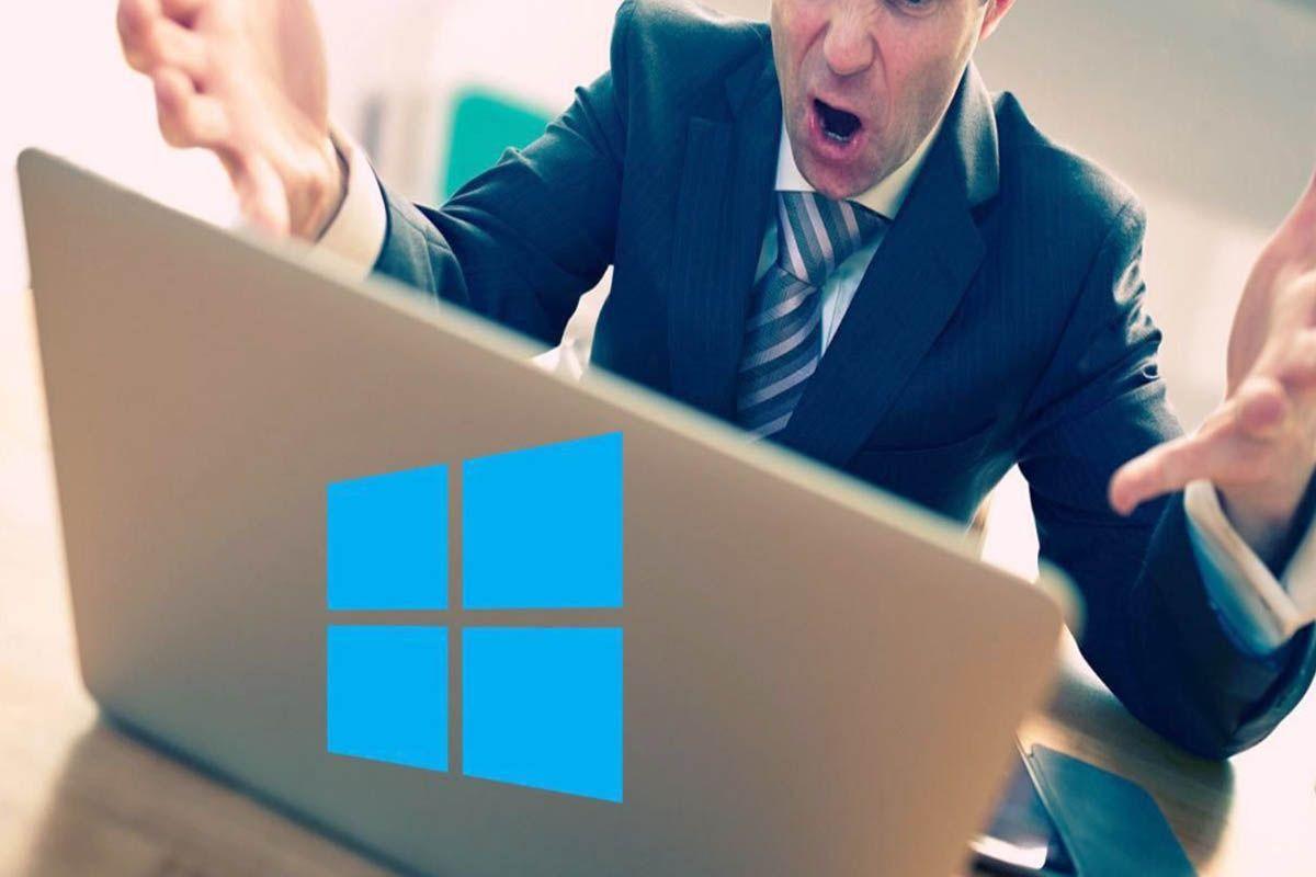 instalar windows 11 si tu pc no es compatible