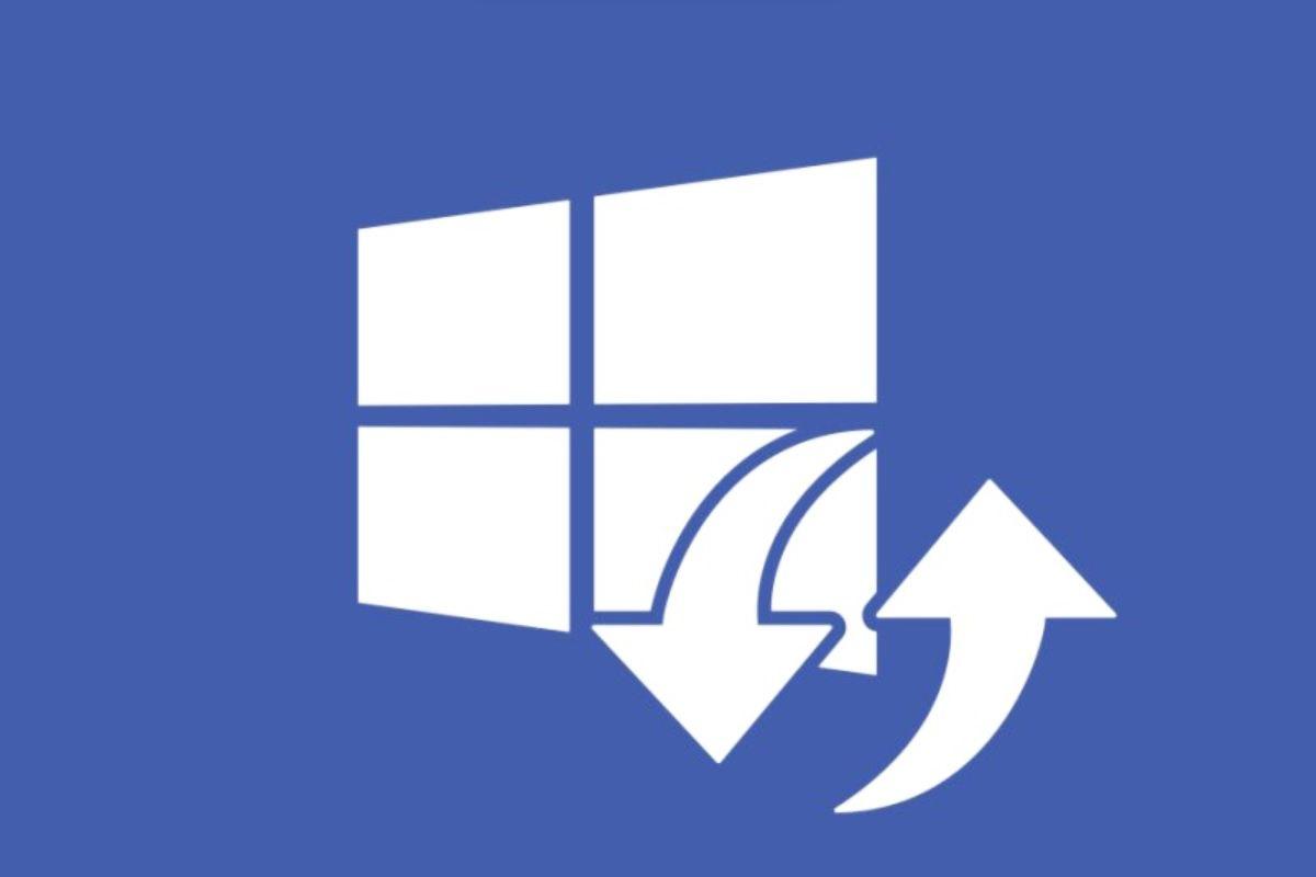 desactivar las actualizaciones en windows 11