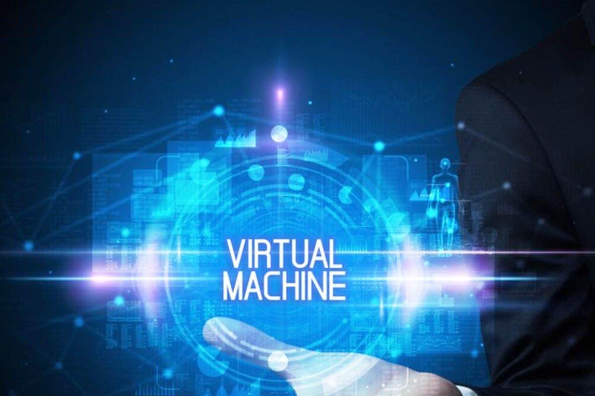 instalar windows 11 maquina virtual w10