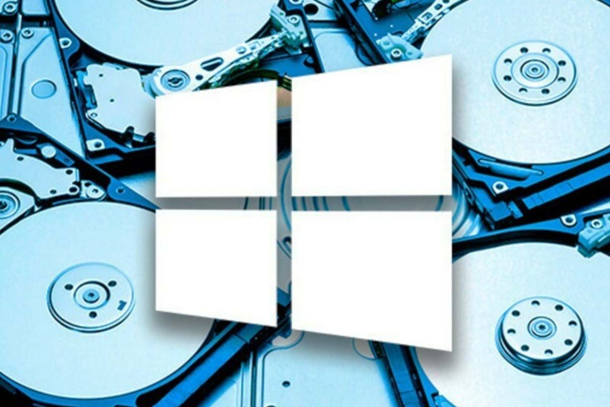 liberar espacio en Windows 11