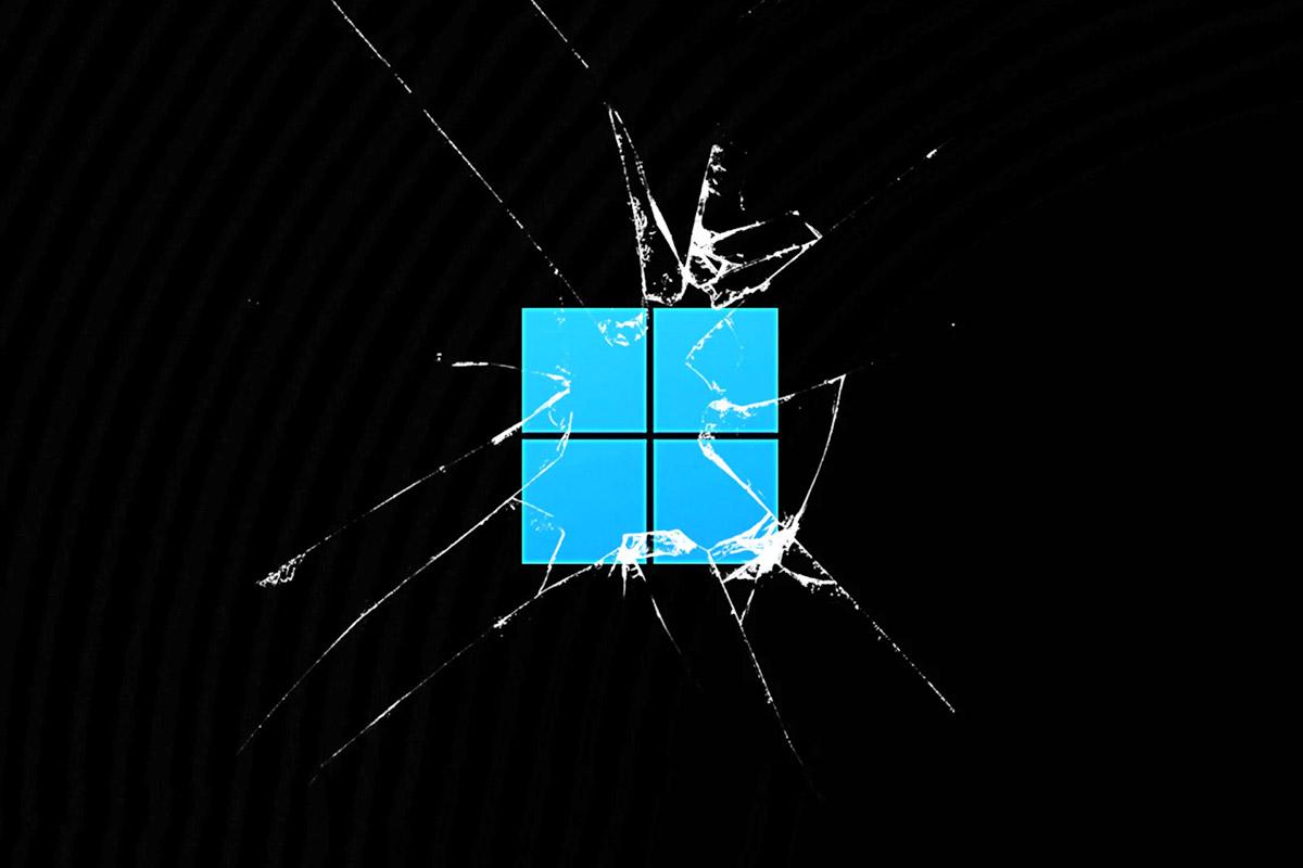 que pasa si instalas windows 11 en un pc no compatible