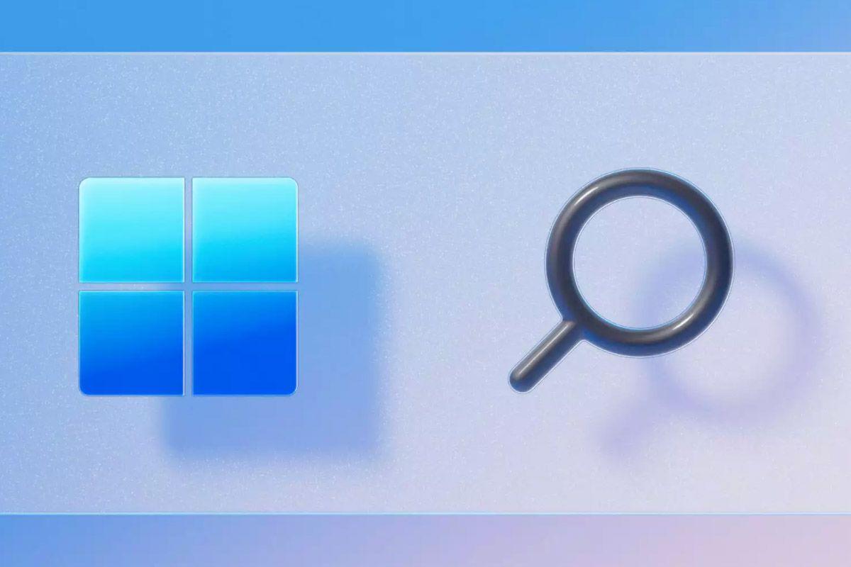 quitar el botón buscar de la barra de tareas en windows 11
